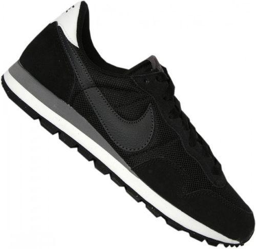 Nike Cortez Herren 43