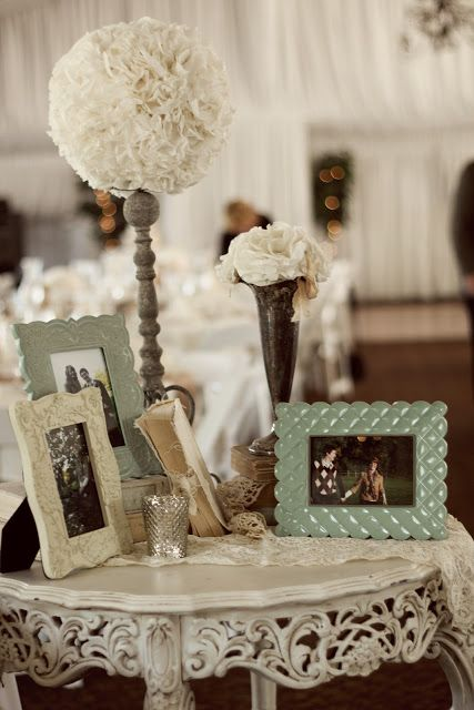 Find great deals on eBay for wedding table decoration bride groom. Shop with confidence.