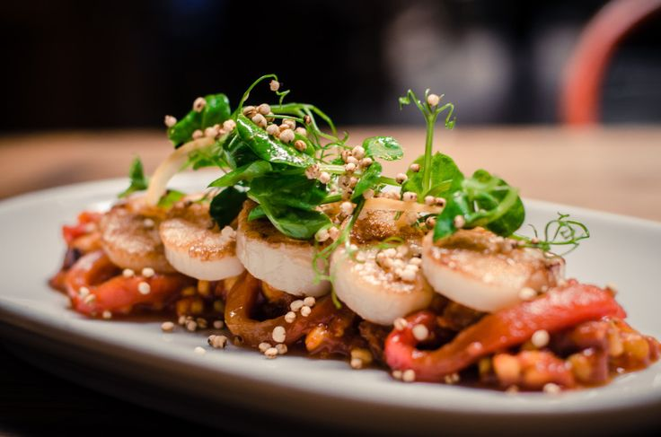 Fine food and great night out at the Olive cafe. pinned by Olive Restaurant http://www.oliverestaurant.co.nz/