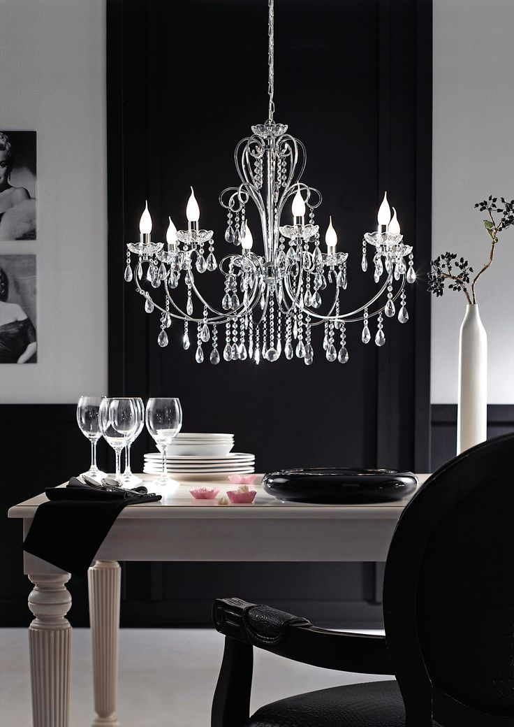 20 besten Lampenwelt Bilder auf Pinterest - deckenleuchten wohnzimmer landhausstil