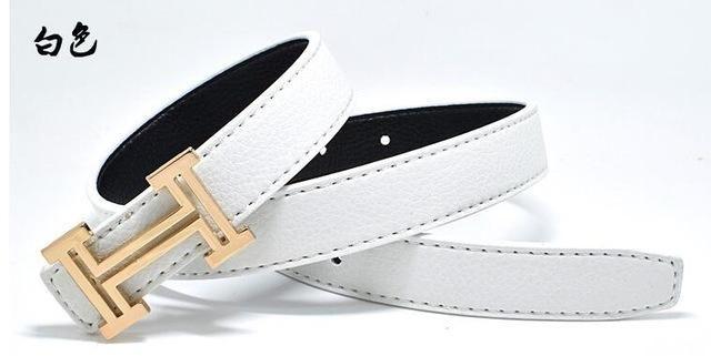 Hing Quality PU Child Belts Fashion Leisure Designer Belt for Boys Girls Cowboy