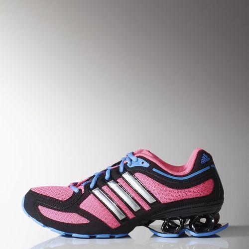 adidas - Tênis New Komet Feminino