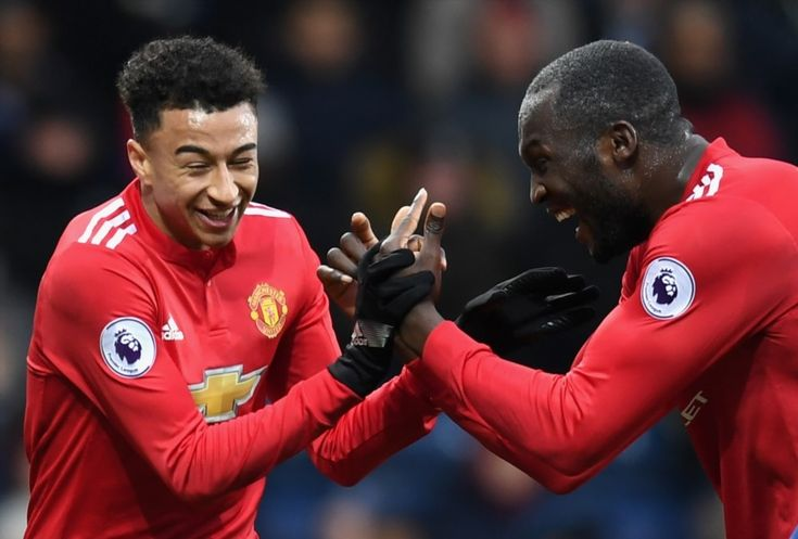 EPL Fixtures: Manchester United v Burnley - injury news, kick-off time, form guide & betting odds Sean Dyche's Clarets face a tall order as they step into Old Trafford to take on Jose Mourinho's second-placed Red Devils on Boxing Day. https://www.thesouthafrican.com/epl-fixtures-manchester-united-v-burnley-injury-news-kick-off-time-form-guide-betting-odds/