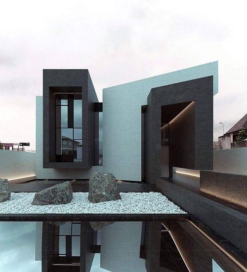 Casa Torres by @orensearquitectos #ecuador #archiviz #3dmaxhttp://ift.tt/2eEJz9B  #amazingarchitecture #architecturehttp://ift.tt/1BfEixDhttps://www.twitter.com/amazingarchihttp://ift.tt/2eEMvTG #design #contemporary #architecten #architect #arquitectura #instaarchitecture #concept #Architektur #architecture #architect #architettura #interiordesign #instagood #archimodel #Archilovers #アーキテクチャ #Ākitekucha #معماری #建築 - Architecture and Home Decor - Bedroom - Bathroom - Kitchen And Living Room…