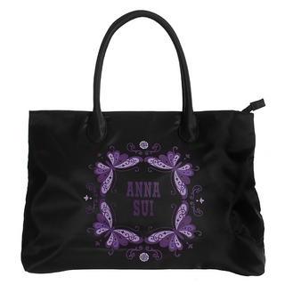 Anna Sui - Tote Bag