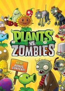 FREE Plants vs. Zombies Game of the Year Edition PC Game Download on http://hunt4freebies.com