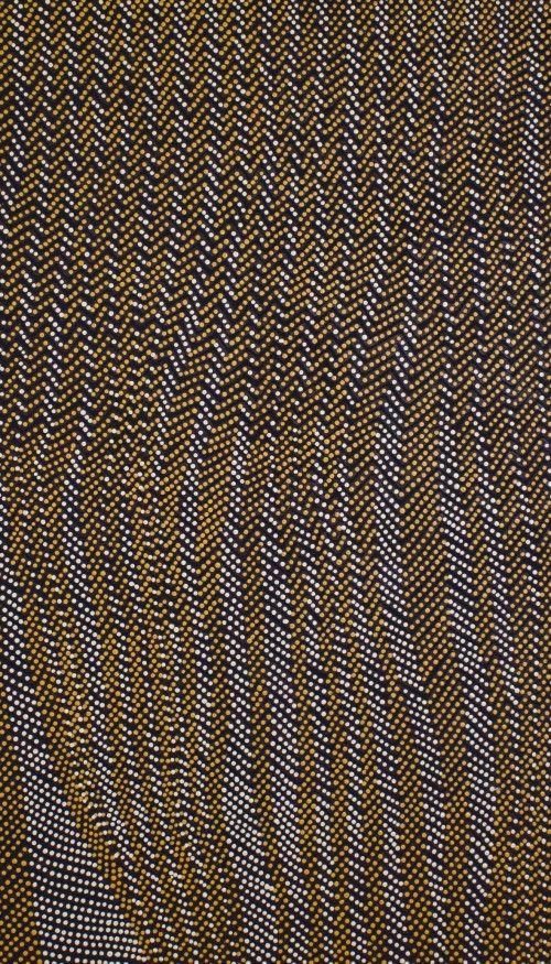Kalipinypa - JGM ART - Contemporary Aboriginal Art