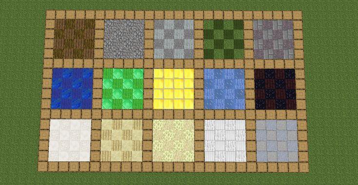 Minecraft on reddit