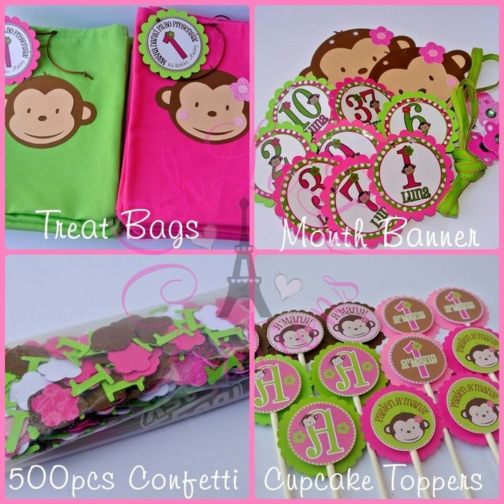 88 Best Images About Mod Monkey Decor On Pinterest Monkey Birthday Parties Mod Monkey