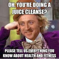 96a3cb5d2a2029b462fff96fa1d730c7 funny meme pictures funny memes 9 best anti vegan health memes images on pinterest health memes
