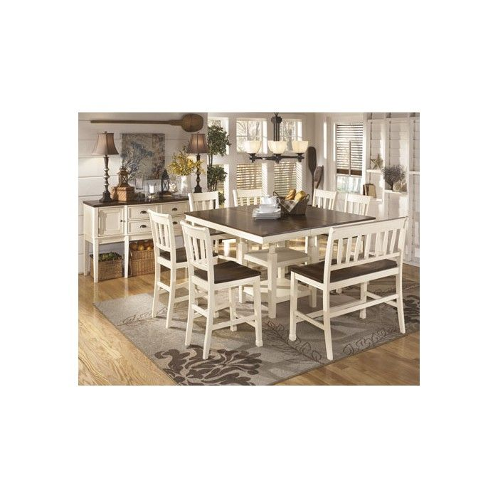 16 Best Furniture Images On Pinterest Dining Room Tables