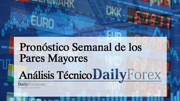 Pronóstico Semanal de los Pares Mayores | EspacioBit -  https://espaciobit.com.ve/main/2017/07/02/pronostico-semanal-de-los-pares-mayores-6/ #Forex #DailyForex #PronosticoSemanal #ParesMayores