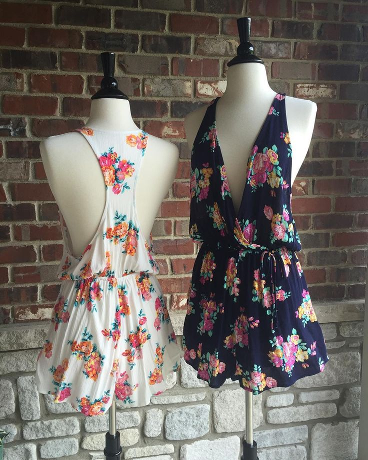 Photo from Dawson and Daisy Boutique. It is an online Indiana boutique that offers free delivery in the Lafayette area.