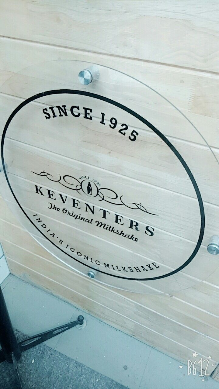 13 best Keventers ❤ images on Pinterest | Diners, Restaurant and ...
