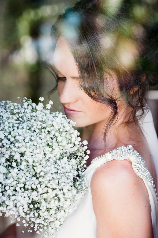 Port Douglas Wedding Photography. Bridal portraits. Bride Photographs.