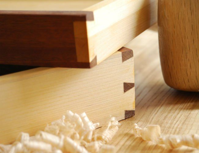 7 Strong Types Of Wood Joints Worth Knowing Types Of Wood Joints