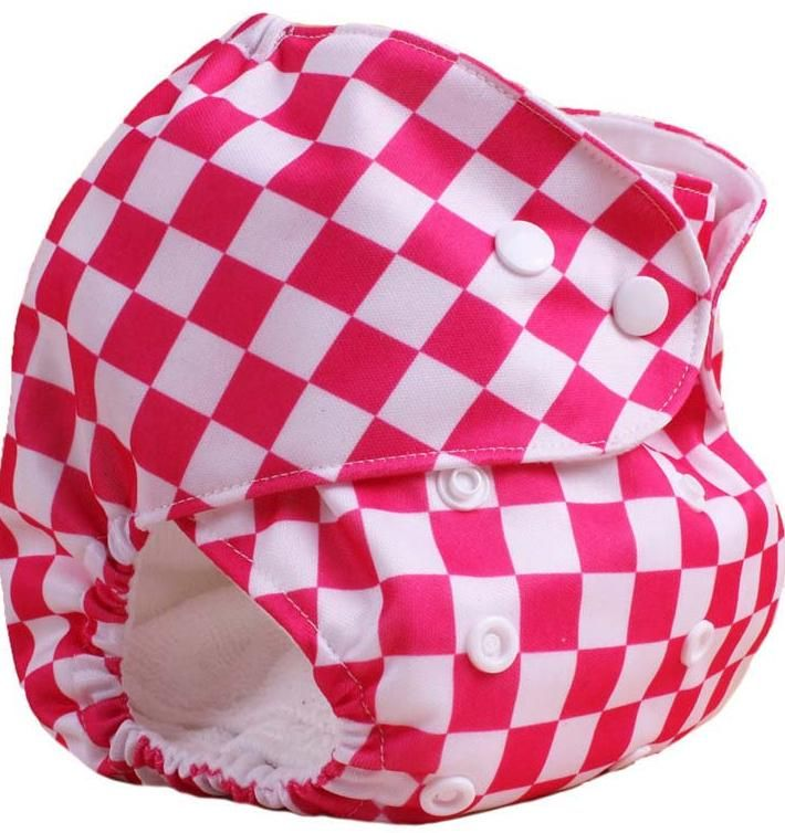 cloth diapers,how to clean cloth diapers