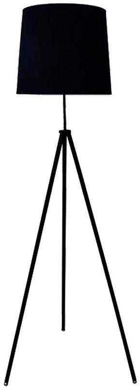 Торшер lussole lgo lsp-0501 - купить торшеры с 1 плафоном по лучшей цене в интернет-магазине Lares.ru. Продажа, обзор, описание, характеристики товара с доставкой по России 4480