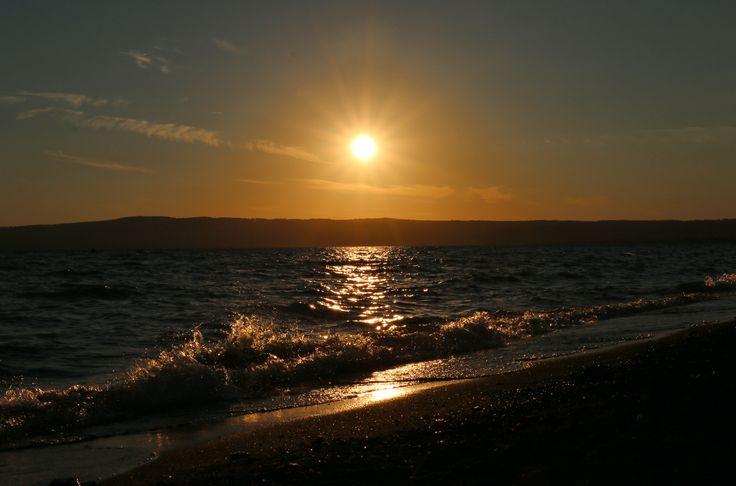 Lago di Bolsena