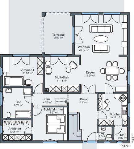 37 besten Häuser und Inneneinrichtung Bilder auf Pinterest Haus