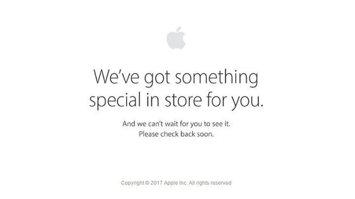 Cool iPad Pro 2017: iPad Pro 2 may be imminent as Apple pulls its online store Read more Technology ...  Latest Tech News
