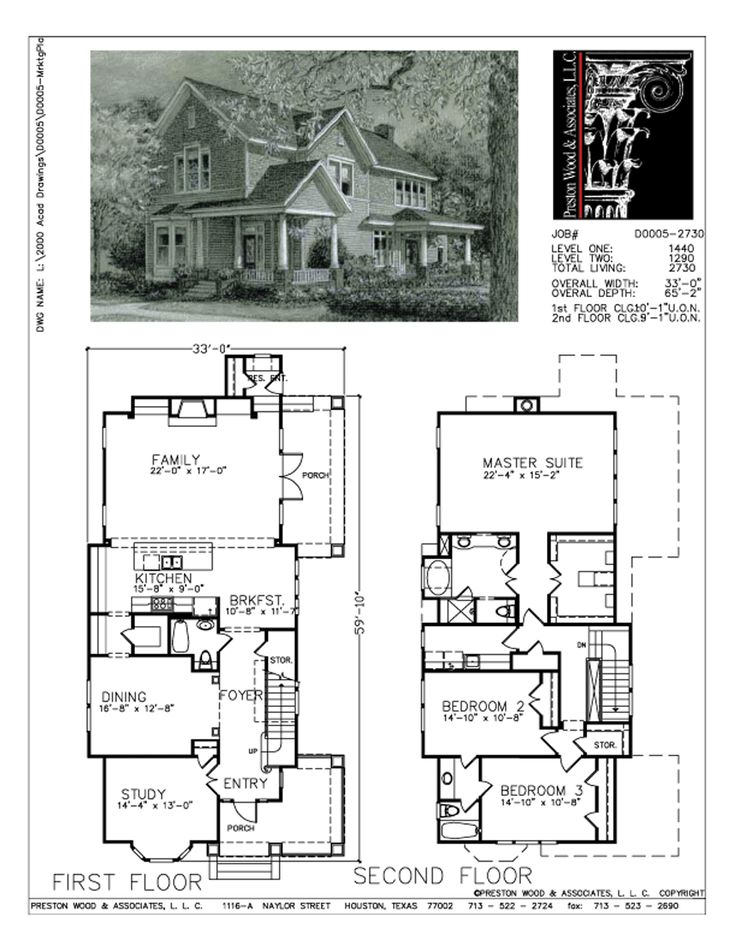 13 best traditional neighborhood design home plans the for Traditional neighborhood design house plans