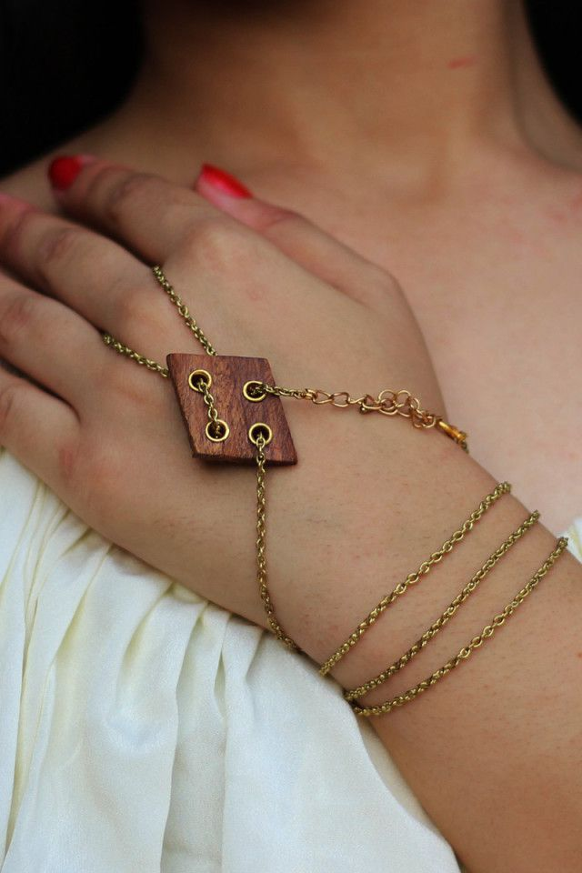 17 best Jewellery images on Pinterest Body jewelry, Designer - namakarana invitation template in kannada language
