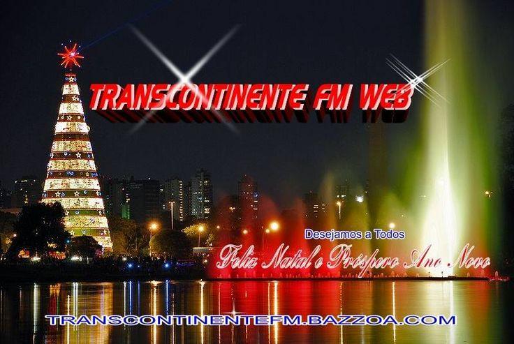 CLICK NO SITE PARA FAZER DOWNLOADS DE MÚSICAS by Dj Márcio Gonçalves Oficial Apoio: Transcontinente Fm Brazil Ponta Porã-MS – América do Sul PAÍSES QUE SINTONIZAM A TRANSCONTINENTE FM, CLICK NOS ÍCONES ABAIXO  CURTIR E COMPARTILHAR A TRANSCONTINENTE FM, MEU MUITO OBRIGADO OUVINTES SINTONIZADOS E VISITAS NO SITE DA TRANSCONTINENTE FM TRANSCONTINENTE FM É…