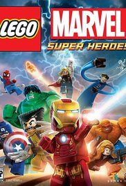 Lego Marvel Super Heroes Download Pc. When the Silver Surfer and his surfboard are knocked out of the sky, shattering the board into bricks that are scattered throughout the Marvel Universe, Nick Fury calls in the heroes of the Marvel Universe to retrieve the cosmic bricks, before villains, like Loki or Magneto, can take them.