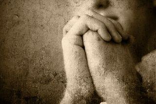 Spe Deus: Que bonita é a nossa vocação de cristãos – de filhos de Deus!