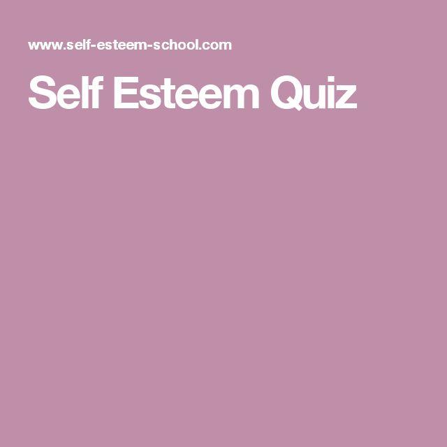 best self esteem quiz ideas assertiveness  essay about paper