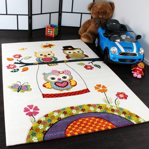 Epic Kinder Teppich mit modernen Muster oder verspielten Designs h lt f r jeden Geschmack etwas bereit Kinderzimmer Teppiche f r Jungs oder M dchen