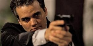 "Canal no YouTube disponibiliza filmes brasileiros, como ""Tropa de Elite 2"", completos online"