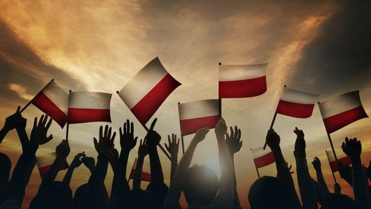 Polska liderem Europy? Forum Obywatelskiego Rozwoju: Jesteśmy ostrożnymi optymistami