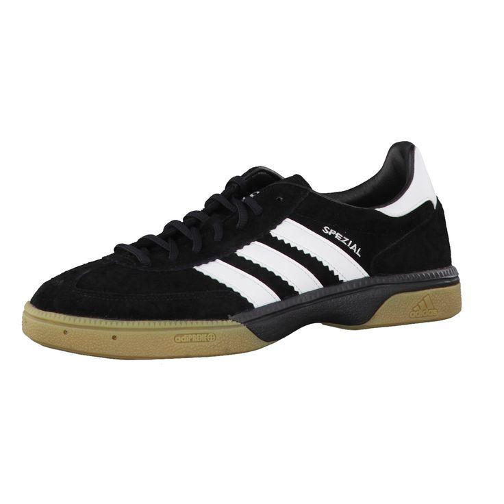 Spezial Performance Adidas Hb Herren Handballschuhe M 8vm0wnON