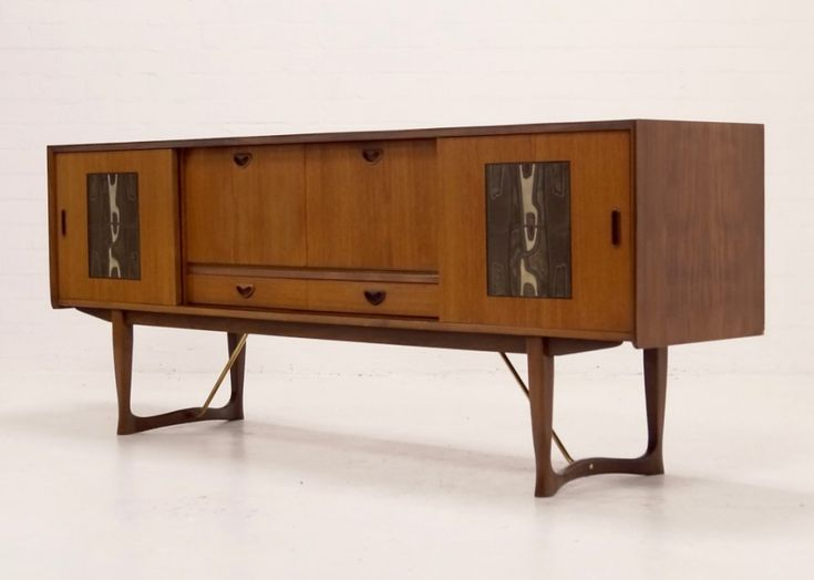While most fans of Danish Modern or mid century modern furniture are aware  of Hans. 269 best Dutch design images on Pinterest   Dutch  Holland and