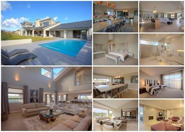 We start the day with an incredible ‪#‎PropertyPick‬ in Arabella, Hermanus! See more here http://bit.ly/1b8Ds9x