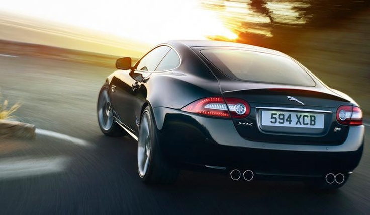 Car Review - The XKR Special Edition offers an even greater breadth of choice and luxury for the XKR – Share this pic if you want to be a part of this limited luxury! Available at a Jaguar  dealership near you.