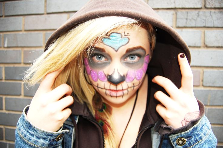Lia Hanna, GCSE Photography, External Assignment, Silverdale school, 2013
