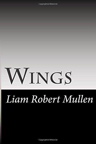 Wings: Pilot Episode, http://www.amazon.com/dp/1511503963/ref=cm_sw_r_pi_awdm_9XEpvb0HW518K