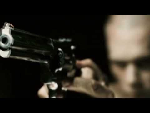 Death sentence (Trailer)