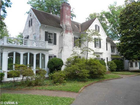 60 Best Whitewashed Brick Homes Images On Pinterest Brick Exteriors Exterior Design And