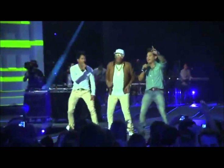 João Lucas e Marcelo - Part MC K9 - Louquinha