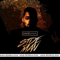 Side Man Is The Single Track By Singer Dave Bawa.Lyrics Of This Song Has Been Penned By Dave Bawa & Music Of This Song Has Been Given By Dave Bawa.