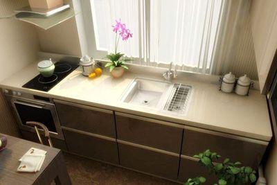 Картинки по запросу планировка маленькой кухни