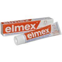 Elmex hammastahna