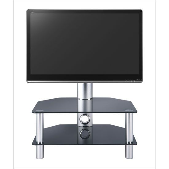 2 tier plasma designed for dvd players digibox game for Furniture of america danbury modern