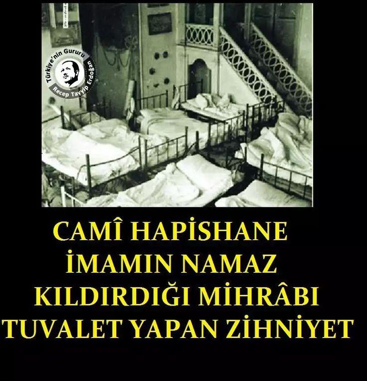 CHP zihniyeti #chp #chpkk #kemalizm #