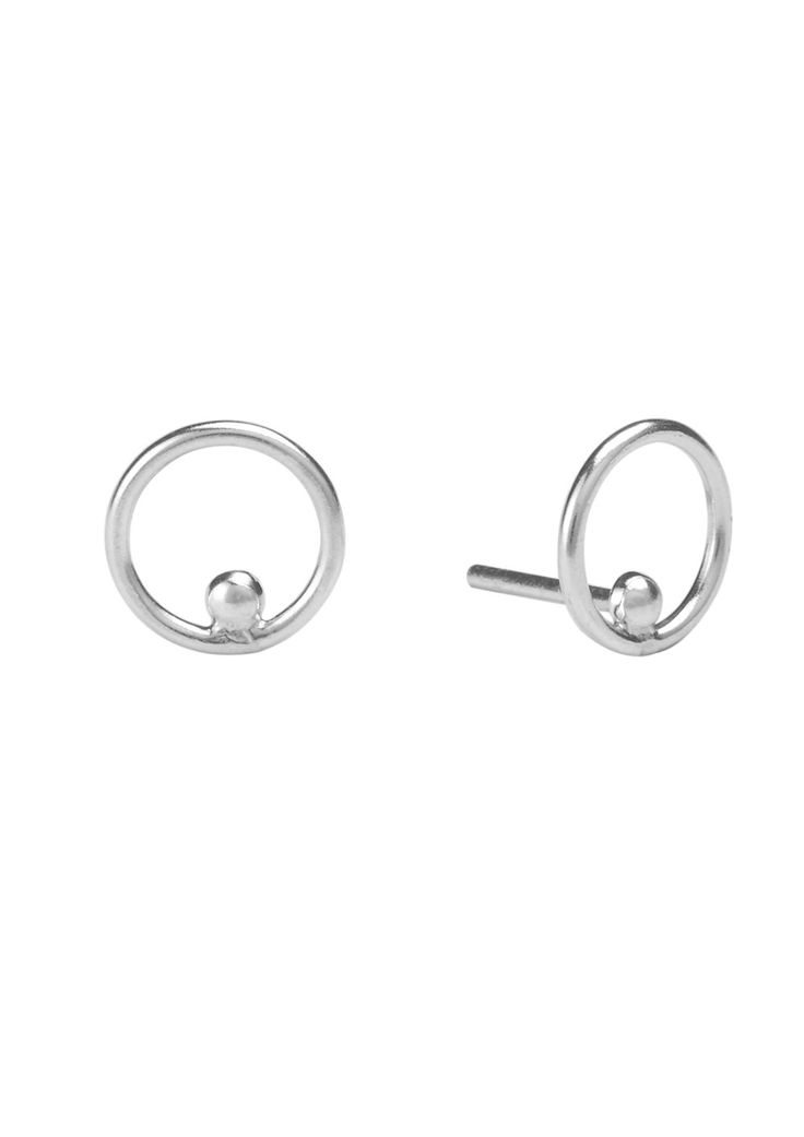 abareness-nila-earring-silver-