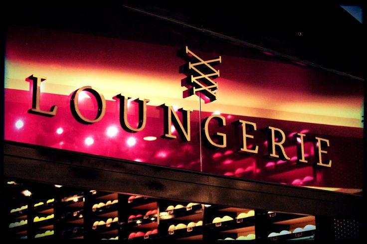 Roupas Intimas Femininas Loungerie !! Sua loja virtual de lingeries femininas. Grande variedade de sutiãs, calcinhas e pijamas. Conheça nossa loja de lingerie on-line e apaixone-se.  http://www.ofertasimbativeisbrasil.com/roupas-intimas-femi…/
